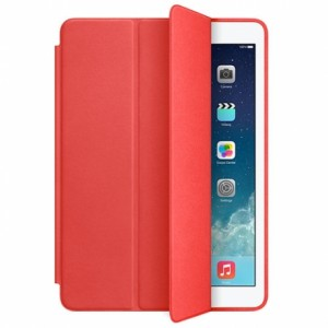 Apple Smart Case для iPad Air Красный