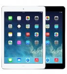 Apple iPad mini with Retina display 128Gb Wi-Fi + Cellular